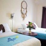 Hotel & Spa Moss