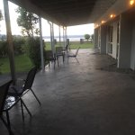 Photo de Wai Ora Lakeside Spa Resort