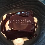 Photo of Restaurant Noble