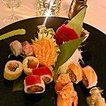 Foto de Sushi&Douro