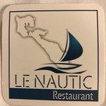 Photo de Le Nautic