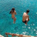 Photo de Marazul Dive Resort