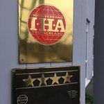 Fortuna Hotel Foto