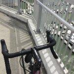 Sunshine Skyway Bridge Foto