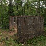 Foto de Banning State Park