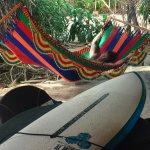 Bild från Hotel Las Tortugas