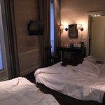 Foto de Hotel Elysees Union