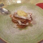 Photo of Osteria da Bartali