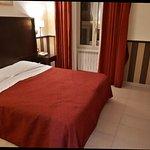 Photo de Hotel Garda