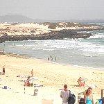 Photo of Barcelo Fuerteventura Thalasso Spa