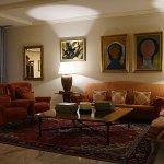 Hotel Carlos I Silgar Photo