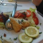 Photo of Pateo Restaurante