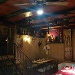 Photo of Ristorante Pizzeria Mille Matti