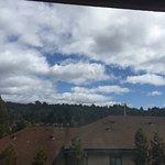 Best Western Plus Inn Scotts Valley resmi