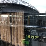 Foto de Silver Cloud Hotel - Seattle Stadium