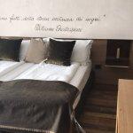 Bilde fra DV Chalet Boutique Hotel & Spa