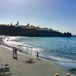 Photo of Playa de Santiago