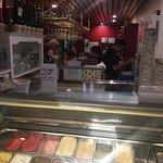 Foto di L'Italiano Restaurant