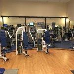 Gym Pic 1