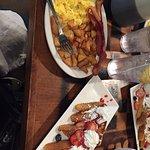 Foto de Oldwest Cafe