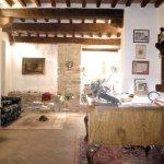 Foto de La Locanda del Borgo