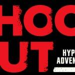 Shootout Hyper Reality Adventure Game