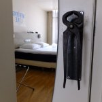 Photo of Hotel St. Martenslane