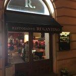 Fotografie: Ristorante Pizzeria Rugantino Osteria Romana