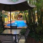 Photo of Hotel Las Golondrinas