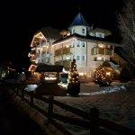 Photo of Hotel Sas Morin