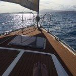 Foto di Ventajero Sailing