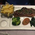 Photo of Restaurant Le Duguesclin