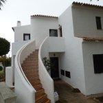 Photo of Rocha Brava Village Resort