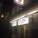 ภาพถ่ายของ Phanat Thai