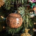 Deseamos que su Navidad haya sido un día de armonía y mucha felicidad, rodeados de sus seres que