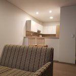 Quality Suites Pioneer Sands Foto