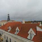 Foto van Benavente Vila Hotel