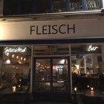 Foto de Fleisch
