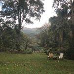 Hotel Hacienda San Lucas Foto