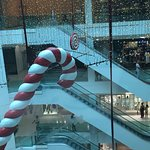 Photo of Shopping Leblon