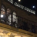 Photo of Hotel Cave Konak