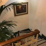 Photo of Hotel Brignole