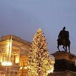 Photo of Brunelleschi Hotel