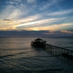 Foto de Japamala Resort by Samadhi