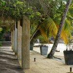 Japamala Resort by Samadhi Foto