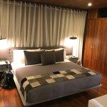 Foto de Hotel Dos Casas