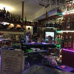 Foto de Redondo Bar