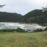 صورة فوتوغرافية لـ Matadeiro beach
