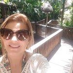 Photo de Beijamar Hotel