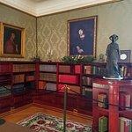 Photo de George Eastman Museum
